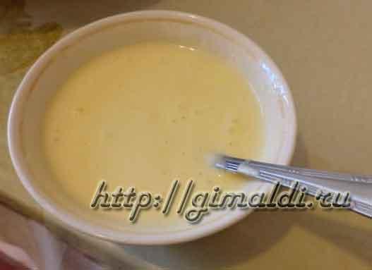 Lchf диета список продуктов