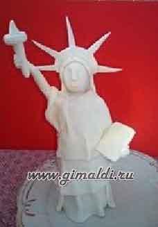 Statuya_svobodi