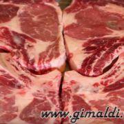Как сохранить мясо без холодильника