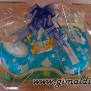 Покупной торт