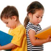 В каком возрасте целесообразно начинать изучение иностранных языков?