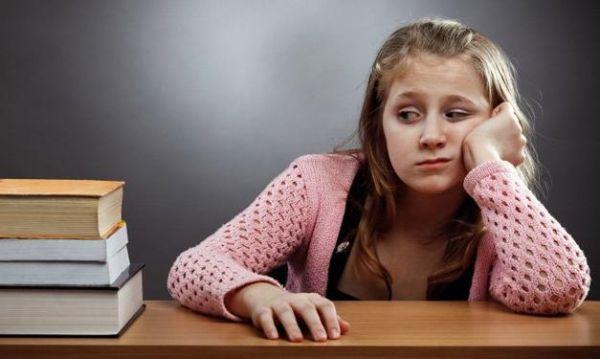 Подросток не хочет учиться: почему и что делать?