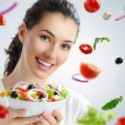 Почему важно питаться правильно?