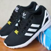 Одежда и обувь для спорта от компании «Adidas»