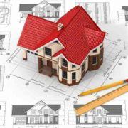 Строительство домов и проектирование