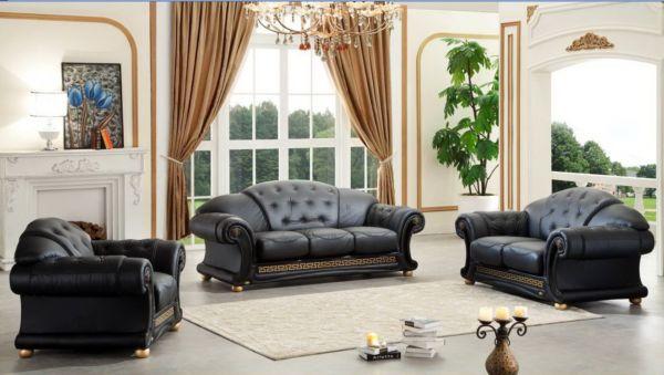 Уютная мебель для вашего дома