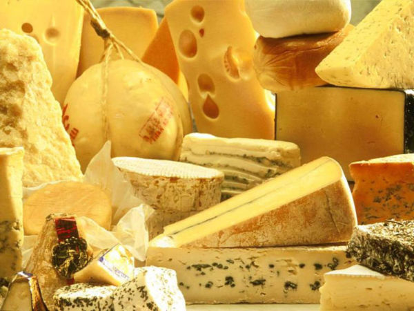 Что такое сырный туризм