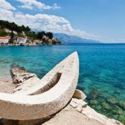 Отдых в Хорватии где лучше