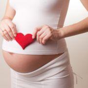 Беременность: что сделать до рождения малыша?