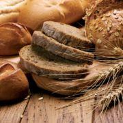 Как правильно выбрать хлеб?