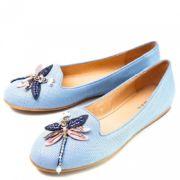 Alba магазин обуви