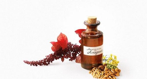 Натуральное масло для тела идеально подходит для всех типов кожи