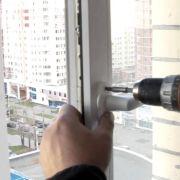 Высоконадежный ремонт металлопластиковых окон и дверных изделий