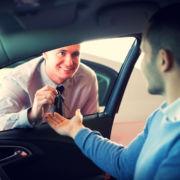 Аренда автомобиля: что нужно знать водителю?