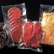 Пищевые вакуумные пакеты