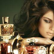 Купить парфюм в интернет магазине