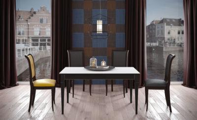 Столы кухонные раздвижные стеклянные