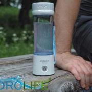 Генератор водородной воды купить