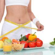 Как правильно похудеть с чего начать