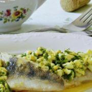 Рыба по-польски в мультиварке