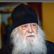 Сайт православной книги