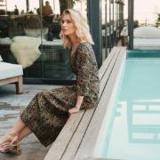 Типы женских фигур и как к ним подобрать красивую одежду