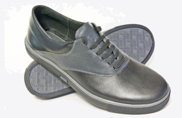 Купить мужскую обувь в интернет магазине