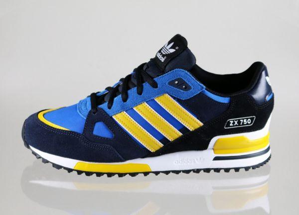 Купить кроссовки в СПб