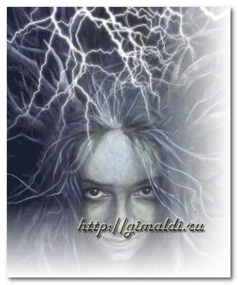 Что делать, если волосы электризуются