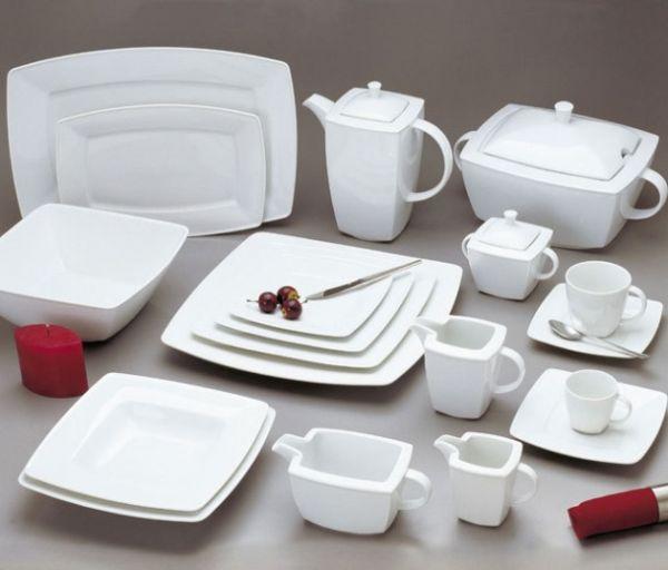 брендовая посуда,посуда
