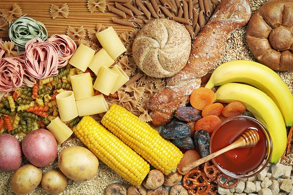 Питательные вещества и их важность