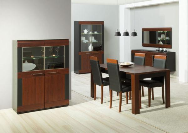 Корпусная мебель: достоинства и недостатки