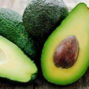 Авокадо полезные свойства и противопоказания.