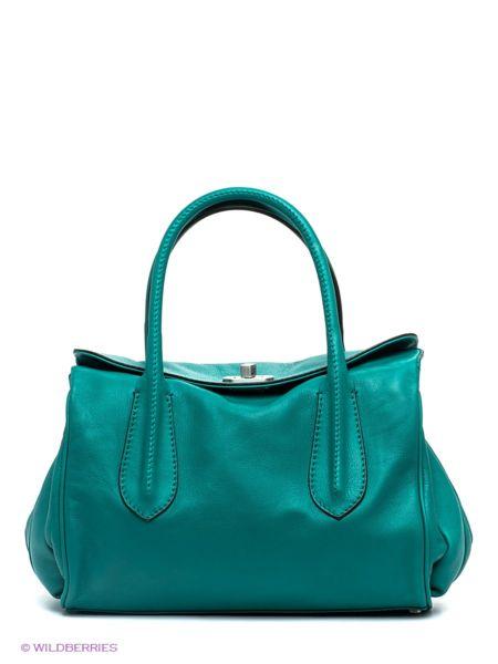 Abro: сумки и аксессуары из Германии
