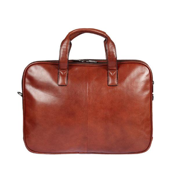 Мужские сумки.