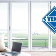 Окна Veka - цена, качество