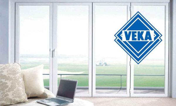 Окна Veka - цена, качество и свойства изделий европейского уровня