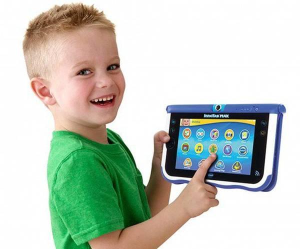 Развивающие планшеты для детей купить