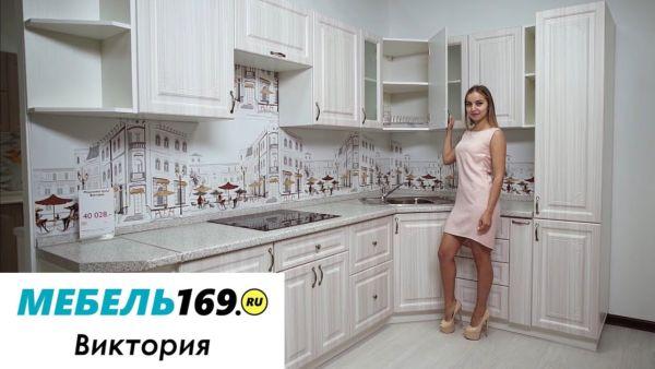 Качественные кухни Москва
