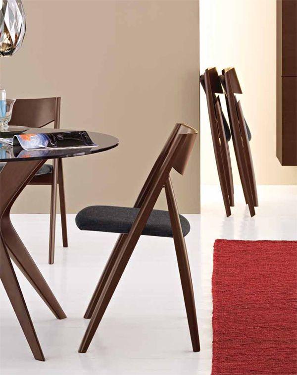Правила выбора стола и стульев для кухни