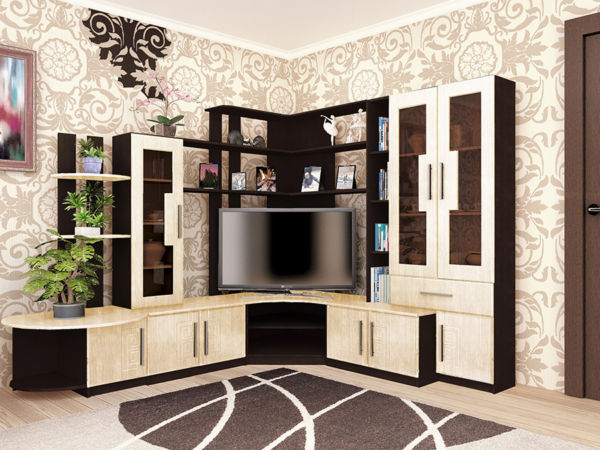 Мебель по доступным ценам
